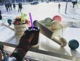 MiMi Coffee, кав'ярня - фото 1
