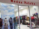 Modna Polska, магазин жіночого одягу - фото 1
