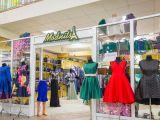 Модниця, магазин жіночого одягу - фото 1
