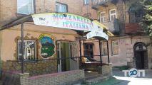 Mozzarella Italiana, магазин сирів - фото 1