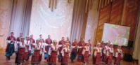 Плеяда, обласна філармонія - фото 1