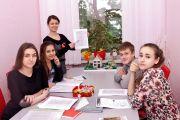 Освіта LIGHT, курси іноземних мов - фото 1