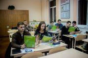 Перші Київські Державні курси іноземних мов - фото 10