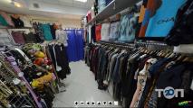 Piccola, магазин одягу - фото 1