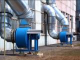 Поліна, системи вентиляції і кондиціонування - фото 1