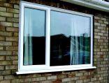 Fenster Group, металопластикові вікна, двері - фото 1