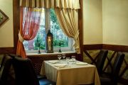 Прованс, східно-європейський ресторан - фото 2