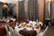 Ресторан СВ Клуб - фото 1