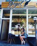 Gogol Espresso bar, кав'ярня - фото 1