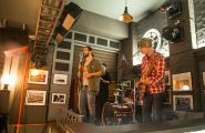 Rriver pub, паб - фото 1