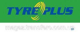 """Шинний сервісний центр Tyreplus Michelin ТОВ """"ТРАНСФЕРО"""" - фото 1"""