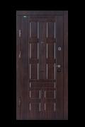 Simbion, магазин дверей - фото 1
