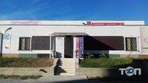 Строй house, склад-магазин будматеріалів - фото 1