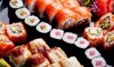 Токіо, суші-бар - фото 1