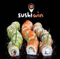 Sushiwin, доставка суші - фото 1