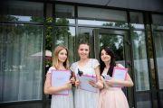 Весільна агенція Єви Ткаченко - фото 1