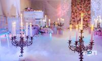 Венеція, весільне агентство Наталії Бойко - фото 1