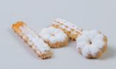 Sweet Company, кондитерскі вироби - фото 1