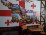 Тбіліський Двір, кафе - фото 1