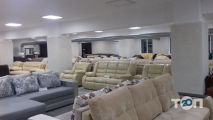 Торгово-експозиційний комплекс ДІМ, меблевий центр - фото 1