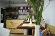 Turman coffee house, еспресо-бар - фото 2