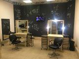 Upgrade Beauty Studio, салон краси - фото 1