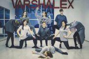 VARSHALEX , танцювальний центр - фото 1