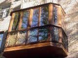 Века, магазин вікон, дверей і жалюзі (ФОП Пецько В.А.) - фото 1