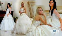 Victoria, весільний салон - фото 1