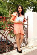 Візажист Ірина Сурженко - фото 4