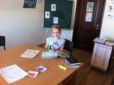 Wales, мовна школа - фото 1