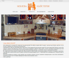 Web Ria Media, веб-студія - фото 1