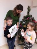 Я - Особистість, центр розвитку дитини - фото 1