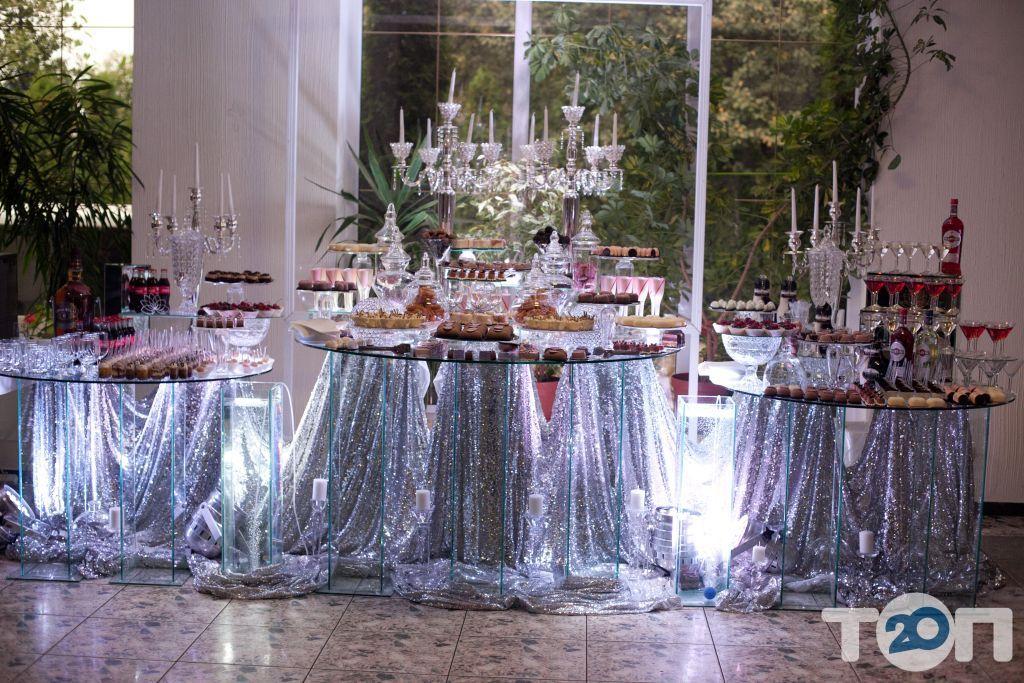 Ідеал, агенція весільних послуг - фото 5