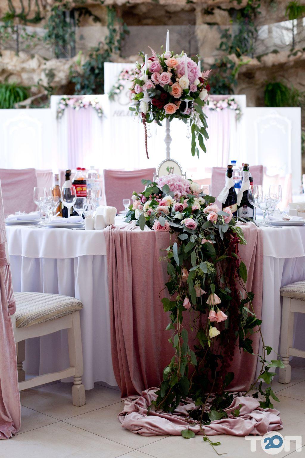 Ідеал, агенція весільних послуг - фото 6