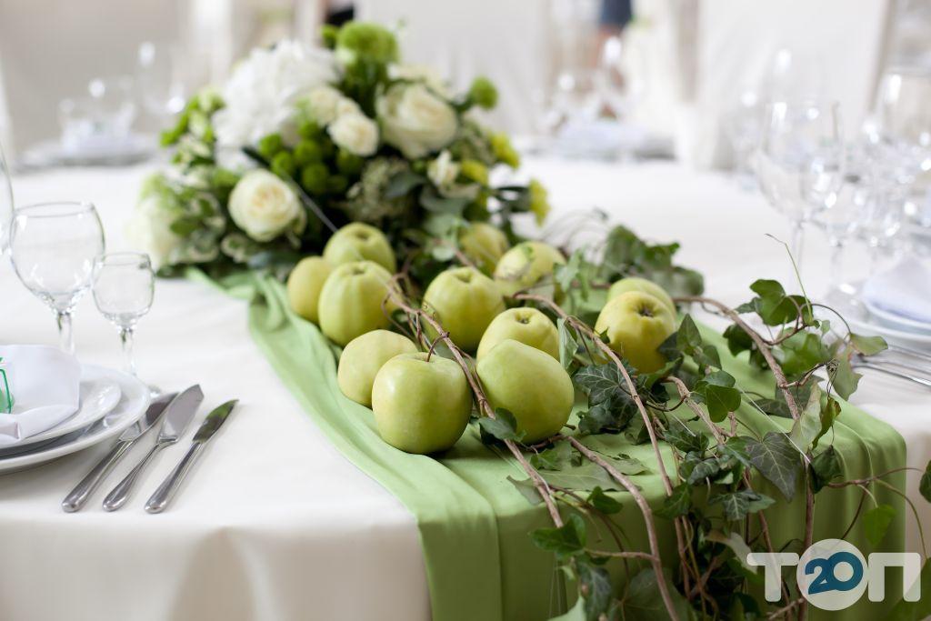 Ідеал, агенція весільних послуг - фото 7