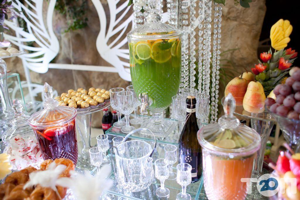 Ідеал, агенція весільних послуг - фото 9