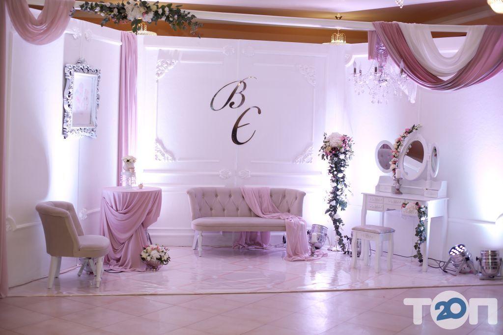 Ідеал, агенція весільних послуг - фото 8