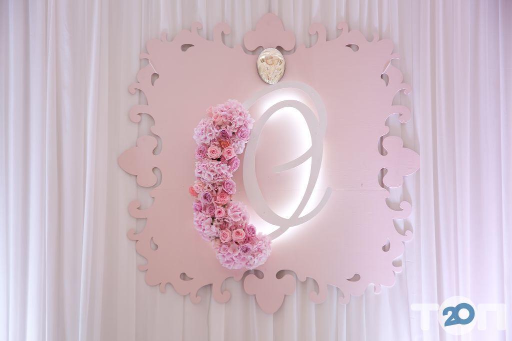 Ідеал, агенція весільних послуг - фото 11