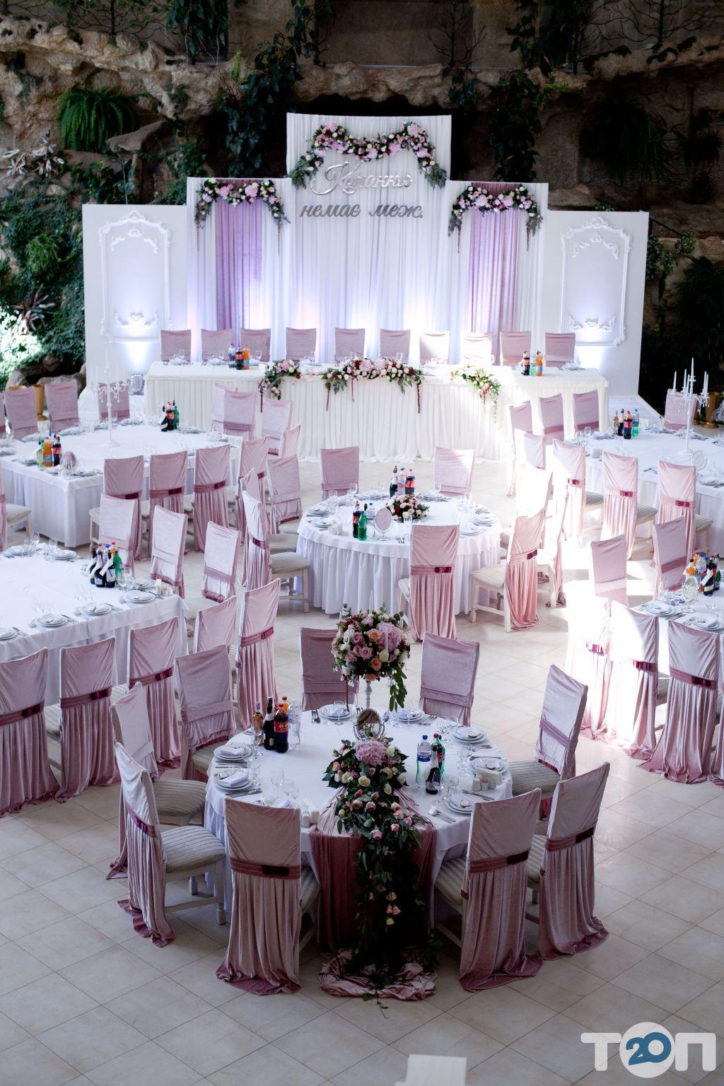 Ідеал, агенція весільних послуг - фото 13