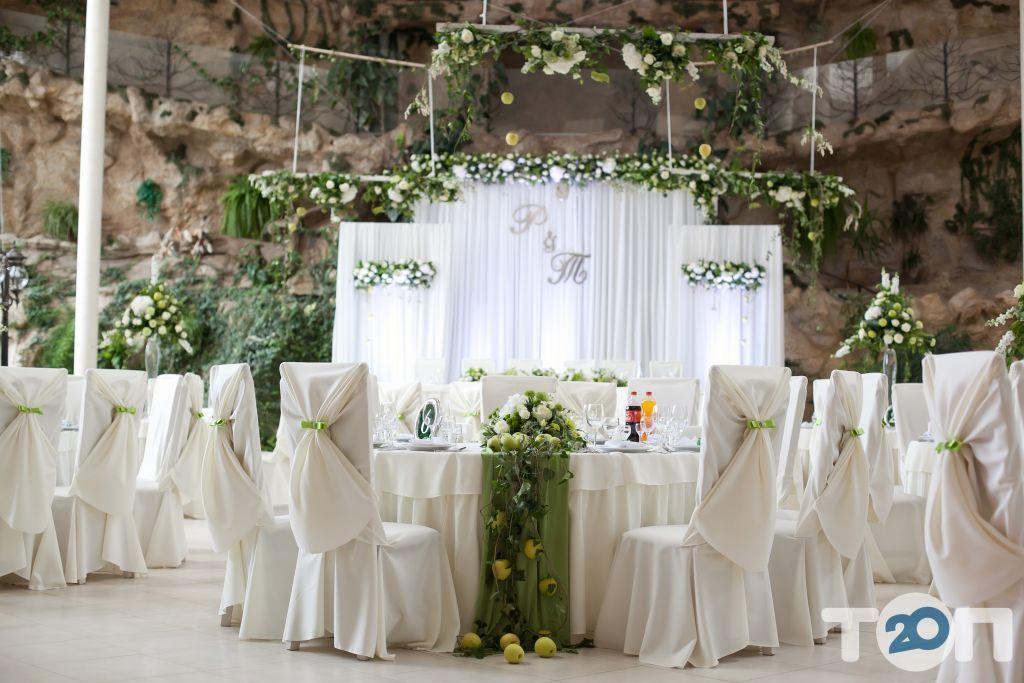Ідеал, агенція весільних послуг - фото 15