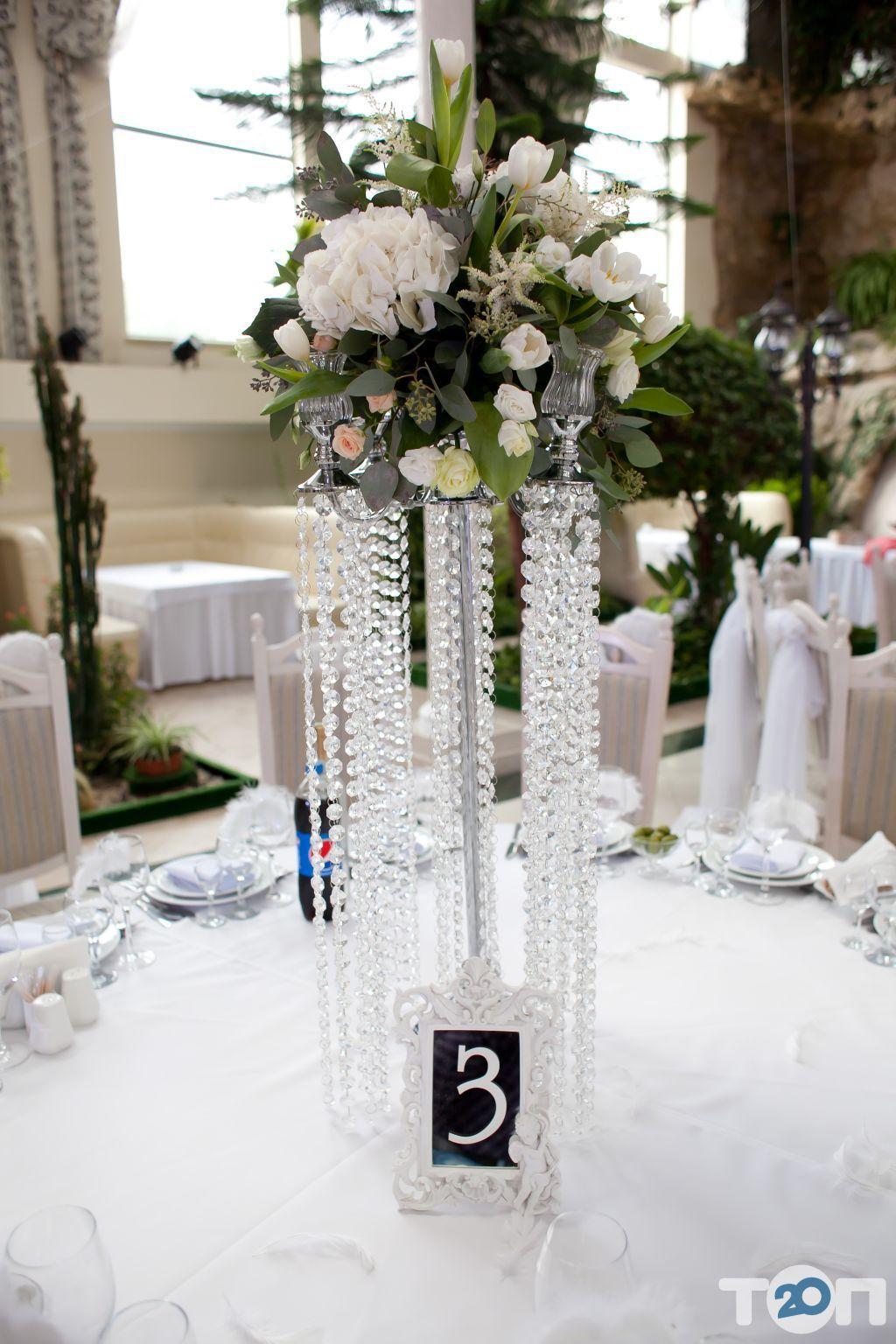 Ідеал, агенція весільних послуг - фото 18