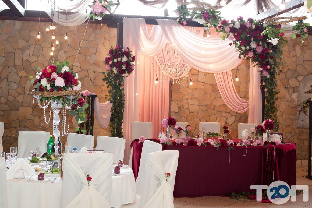 Ідеал, агенція весільних послуг - фото 21