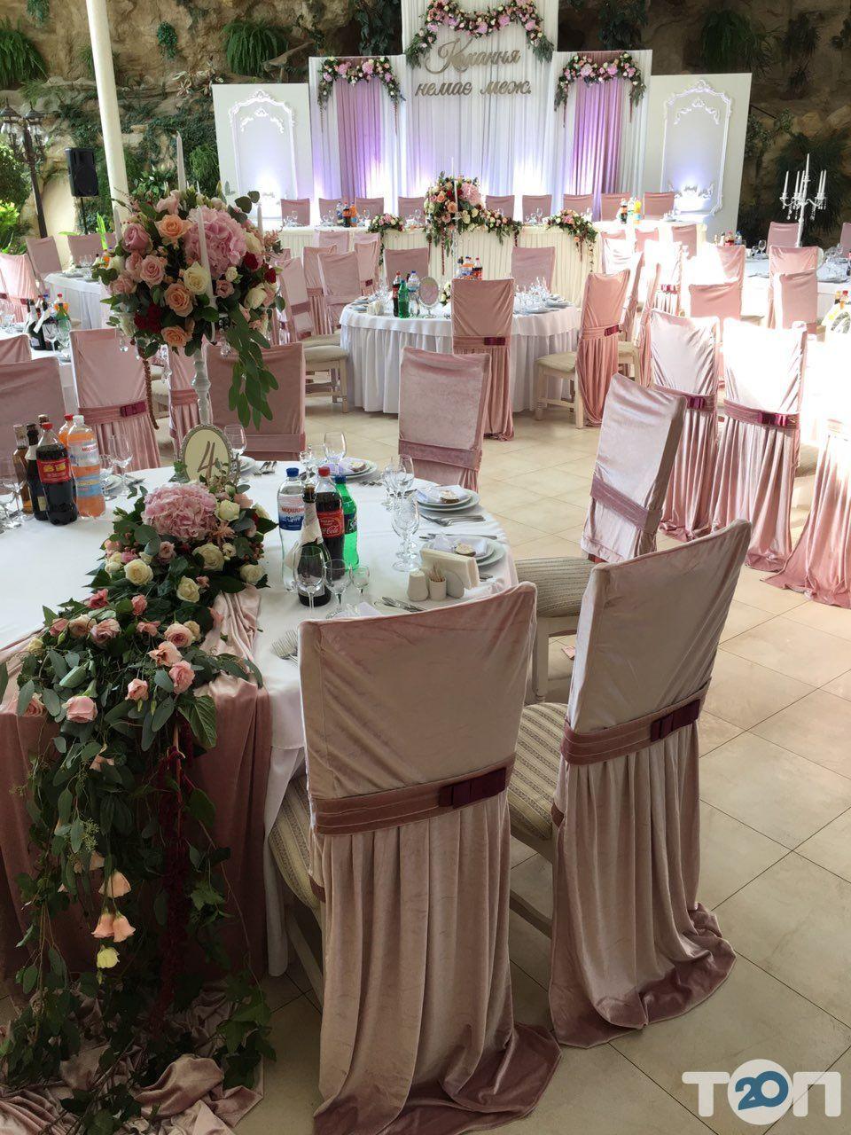 Ідеал, агенція весільних послуг - фото 47
