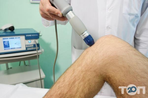 АКТИВ-МЕД, медичний центр - фото 5