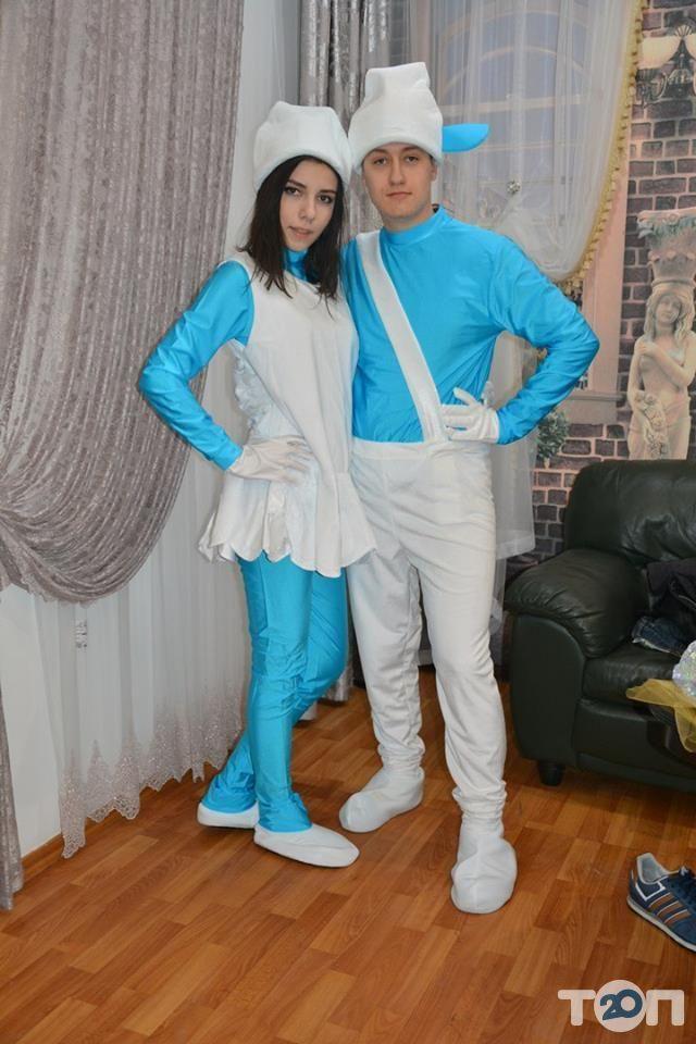 Aladdin, організація свят, прокат карнавальних костюмів - фото 36