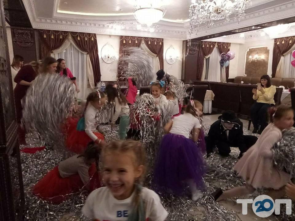 Aladdin, організація свят, прокат карнавальних костюмів - фото 44