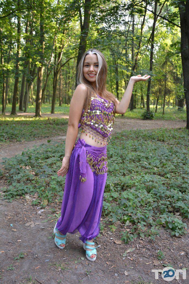 Aladdin, організація свят - фото 7