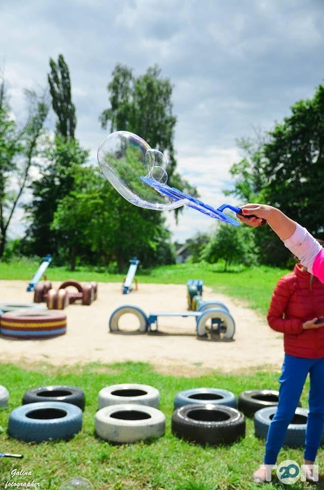 Aladdin, організація свят, прокат карнавальних костюмів - фото 41