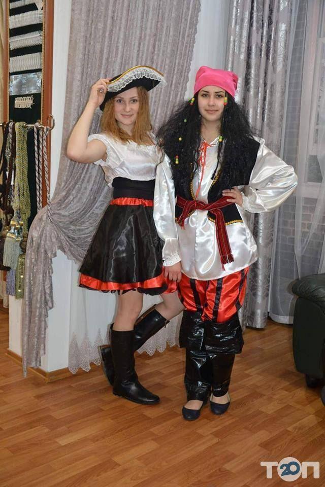 Aladdin, організація свят, прокат карнавальних костюмів - фото 45